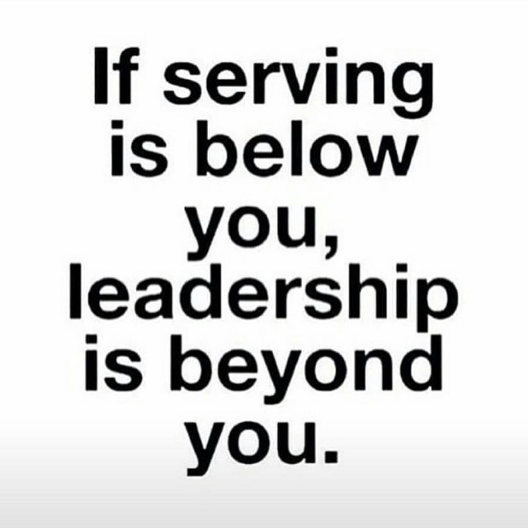Leaders Leadersbest