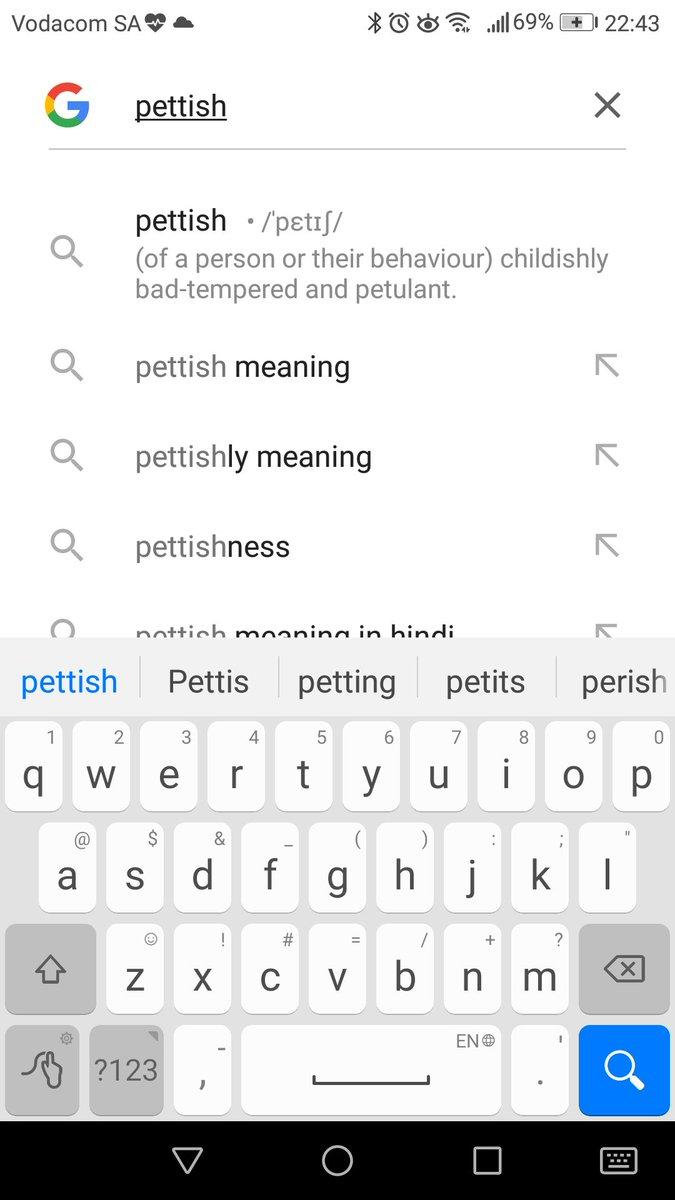 Description Meaning Hindi