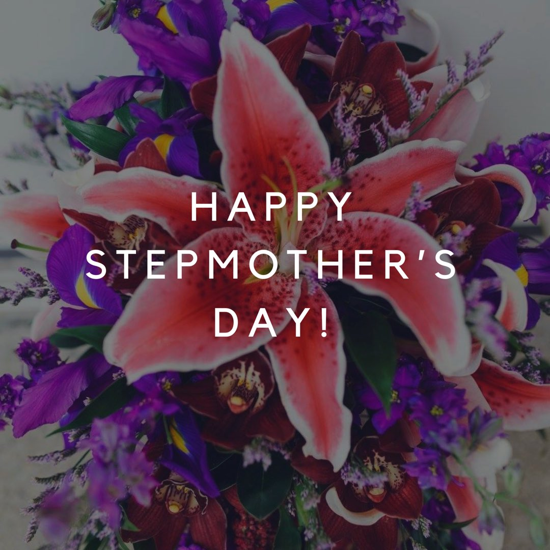 pic Happy Step Mothers Day Images the momish blog themomishblog twitter