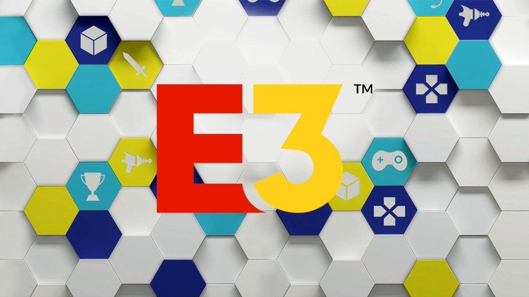 E3 2018 Press Conferences