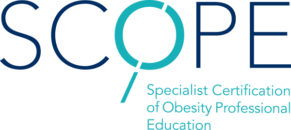 new accredited obesity education module for doctors - 1200×538