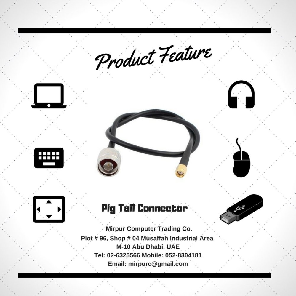medium resolution of use electrical pigtail wire connectors to replace or add new led lights on your vehicle pigtail connectors electrical electrician electricians