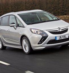 what car on twitter the ford s max and vauxhall zafira tourer are both good value seven seat mpvs question is which is best https t co 7mowjffy5z  [ 1200 x 800 Pixel ]