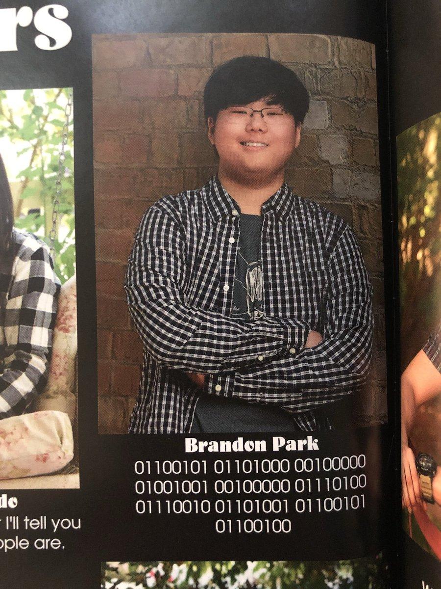Yearbook Quote Generator : yearbook, quote, generator, Blm.✊🏽✊🏾✊🏿, Twitter:,