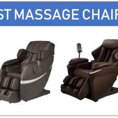 Elite Massage Chair Dining End Chairs Theelitechairs Twitter 0 Replies 1 Retweet 2 Likes