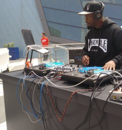 sony centre on twitter dj andy b bad is spinning until 3 at our bad network wiring dj bad wiring [ 1200 x 1200 Pixel ]