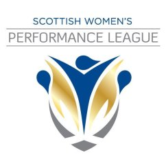 Image result for swf national performance logo
