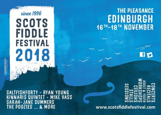 Image result for scots fiddle festival