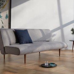 Jensen Lewis Sleeper Sofa Price Queen Mattress Dimensions Furniture على تويتر Expand Your Living Space Get Exceptional Value On The Unfurl And Zeal Daybed For A Limited Time In Select Colors Https Www Com Collections Innovation