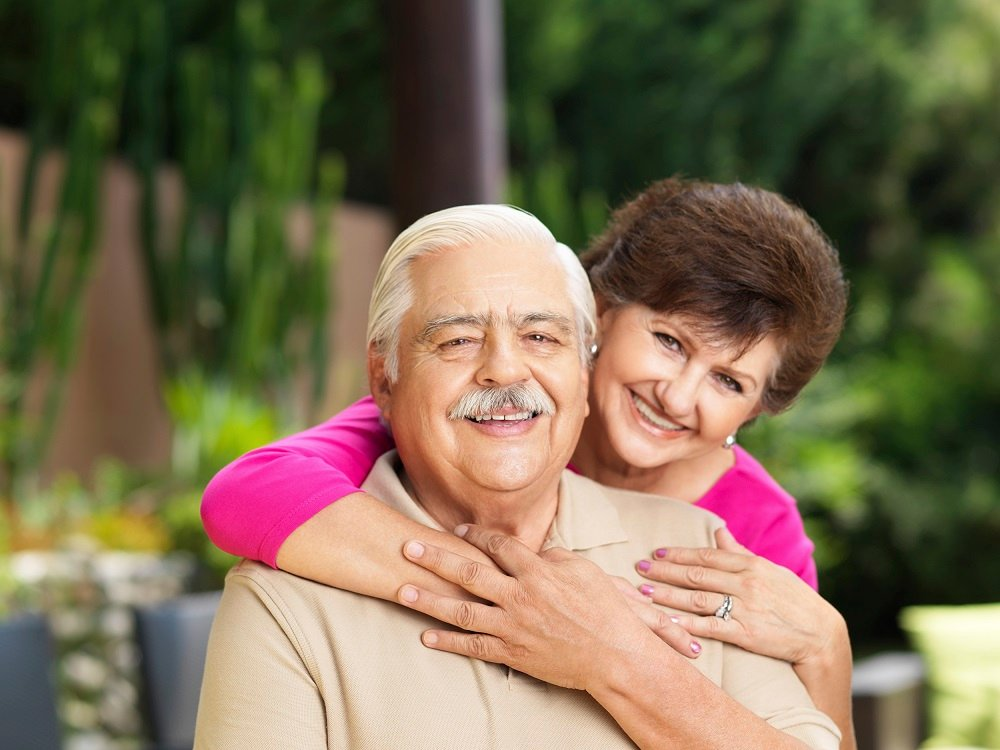 Looking For Top Rated Senior Online Dating Site