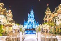 "Walt Disney World Twitter ""tonight Night Watch"