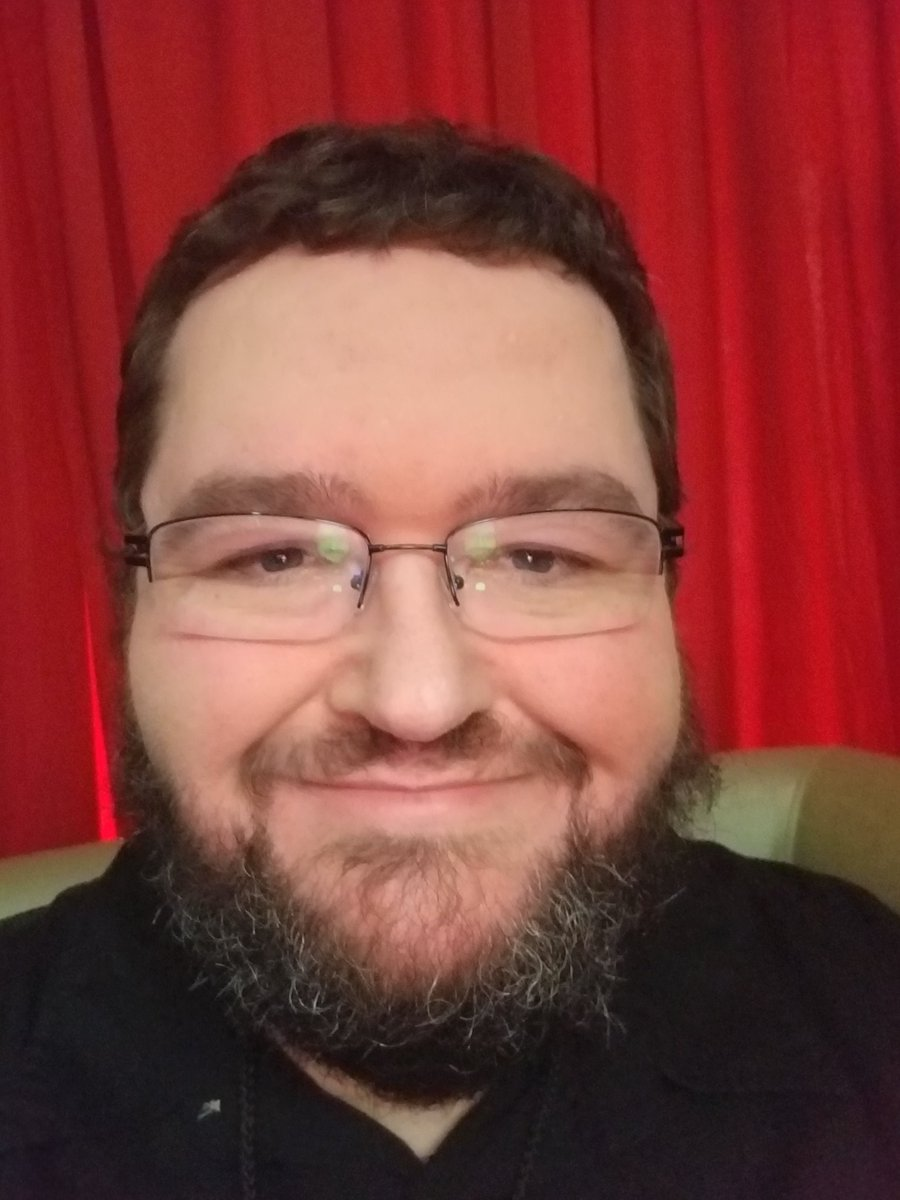 boogie 2988 subs lost