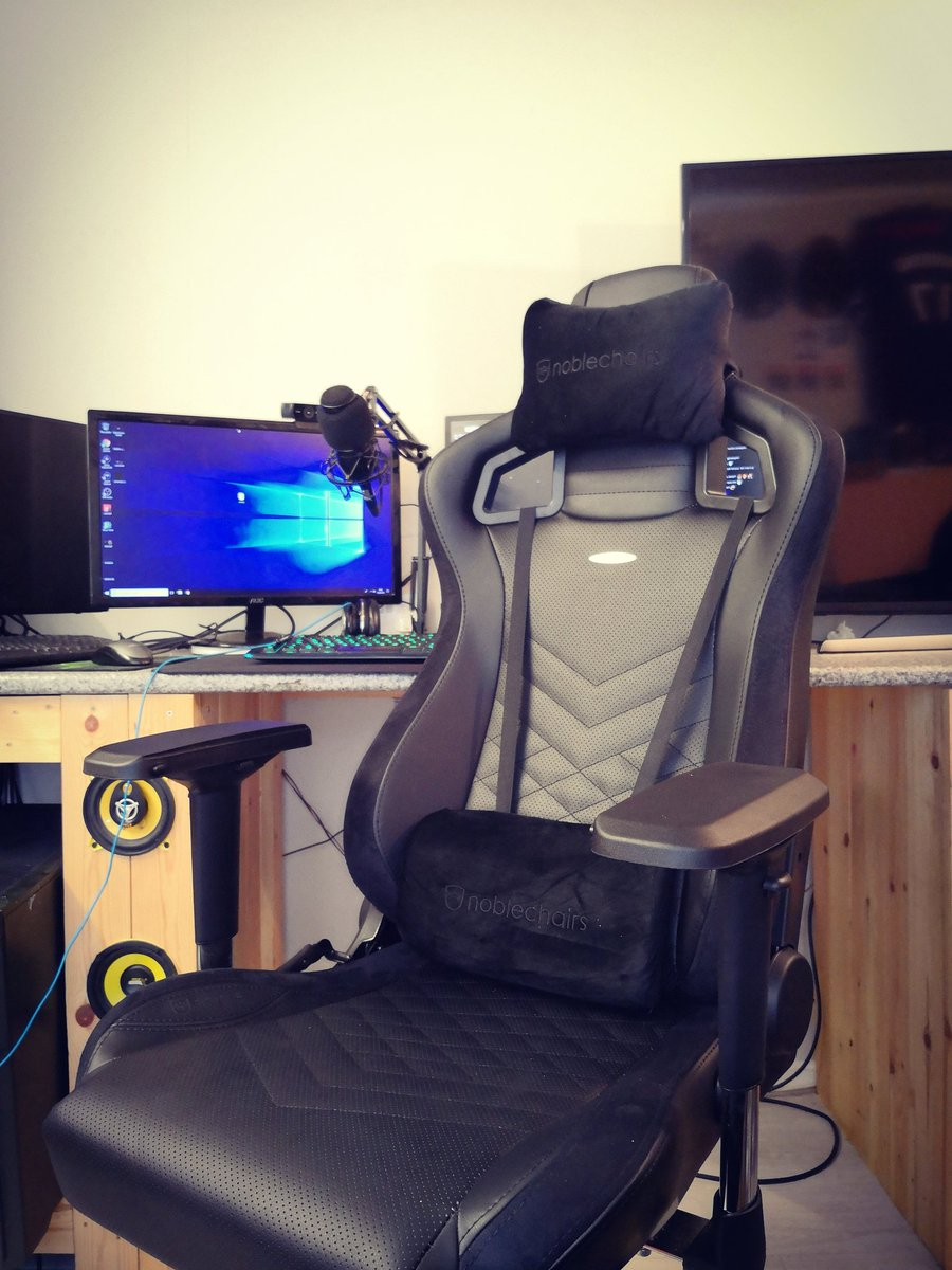 Gaming Chair For Big Guys Ming On Twitter
