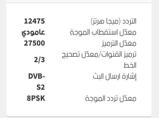 رسمياً : مباراة روسيا و السعودية على قناة beIN المفتوحة مجانا 25