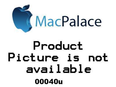 Dell 00040u - 32mb Agp Tnt2 Riva Video Card https://t.co/KTucGfO0Wm...
