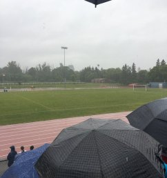 j d berthelot on twitter after a really wet start with track and field it turned out to be a great day gvcatholic did really well and all of the  [ 900 x 1200 Pixel ]