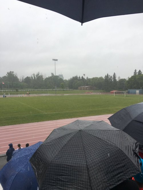 small resolution of j d berthelot on twitter after a really wet start with track and field it turned out to be a great day gvcatholic did really well and all of the
