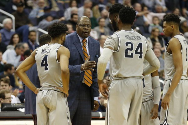 college basketball expenn coach testifies to taking - HD3224×1814