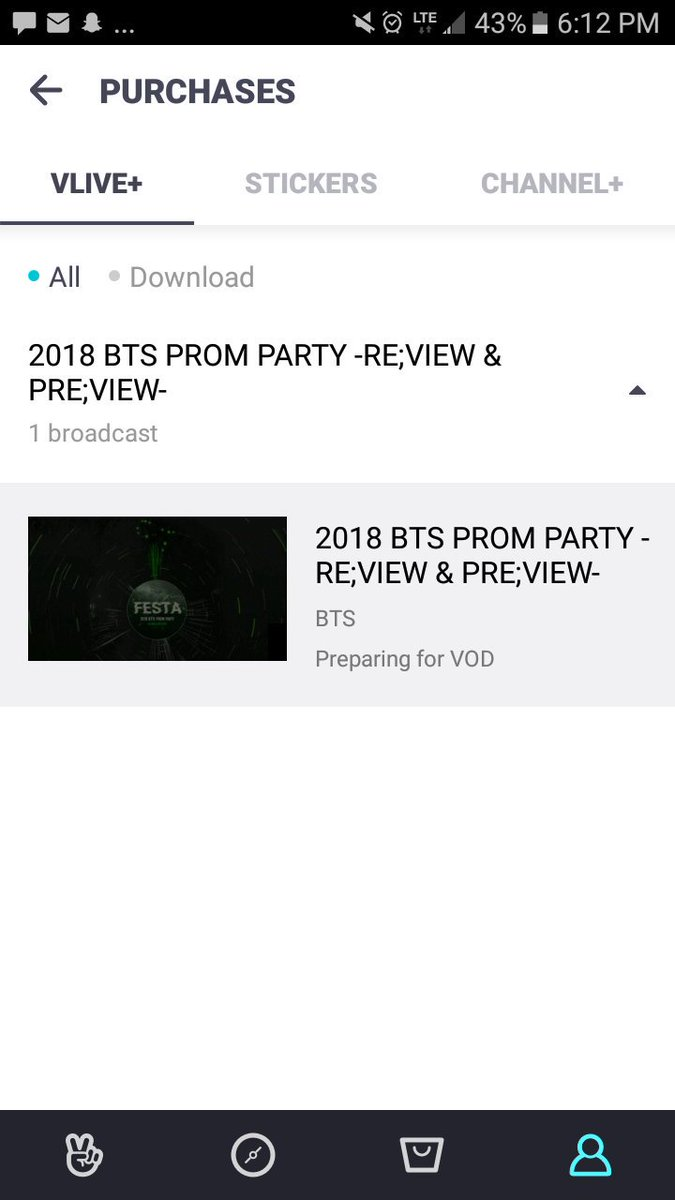 Download Bts Festa 2018 : download, festa, Somi🍒, (@somiwinwx), Twitter