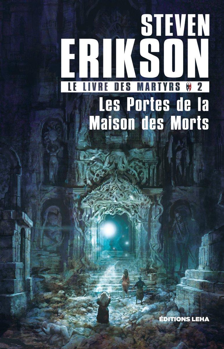 Les Jardins De La Lune : jardins, Editions, Twitter:,