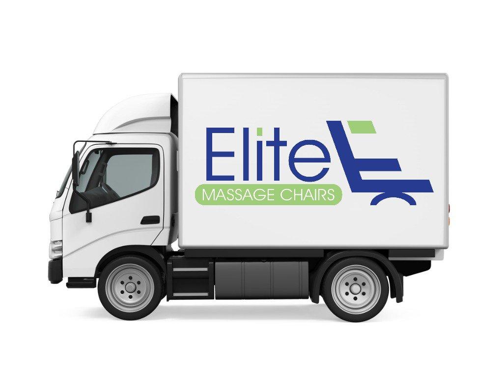 Elite Massage Chairs TheEliteChairs  Twitter