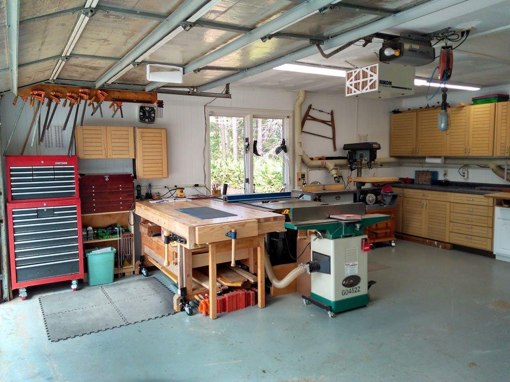 Highland Woodworking Com