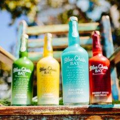 Buy Blue Chair Bay Rum Online Top Office Chairs Reddit Bluechairbayrum Twitter