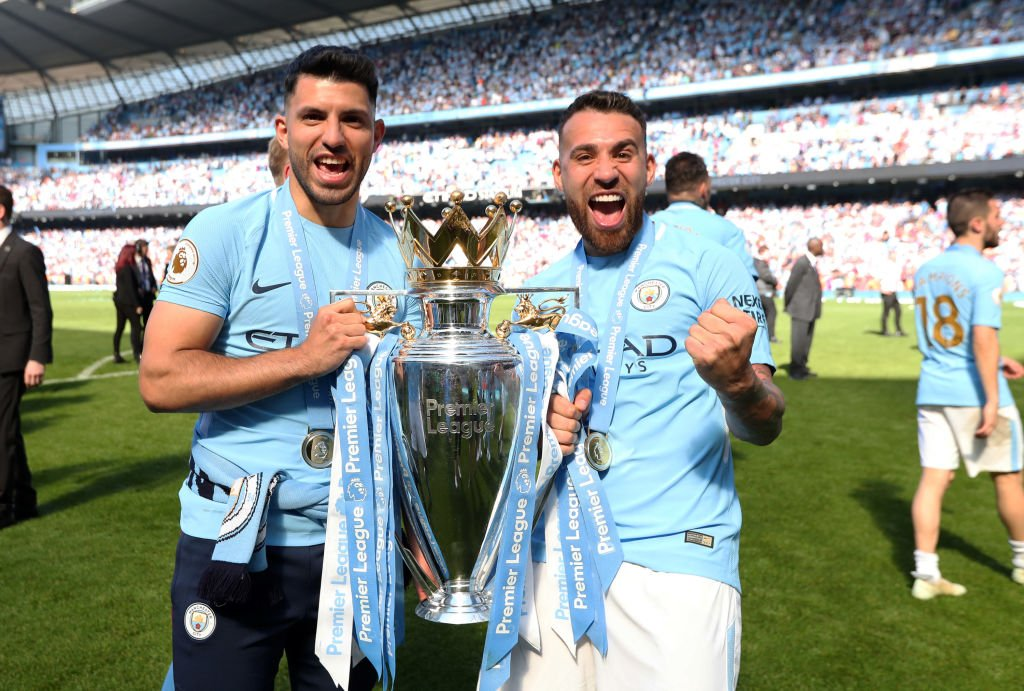 manchester city on twitter