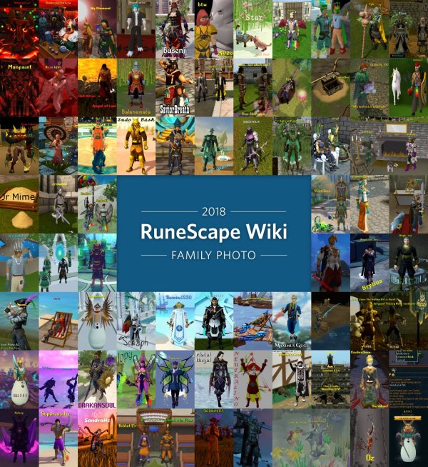 Learn These Corporeal Beast Osrs Wiki {Swypeout}