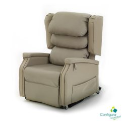 Accora Chair Accessories Air Ltd On Twitter Configura Is Ideal For Your Community
