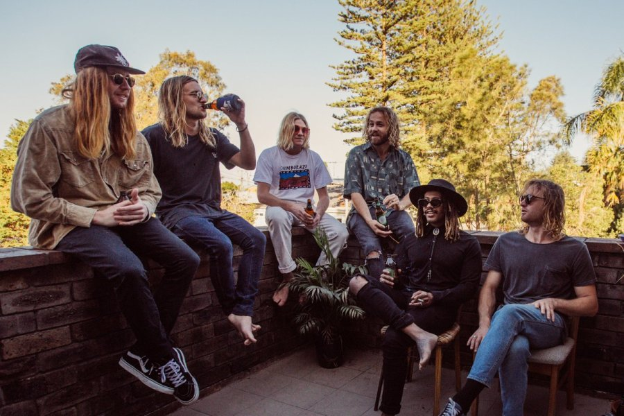 test Twitter Media - | @oceanalleyau will be on tour in September! https://t.co/k7nnqjwp3v  #Cologne #Hamburg #Munich https://t.co/Cj48ZhIiZo