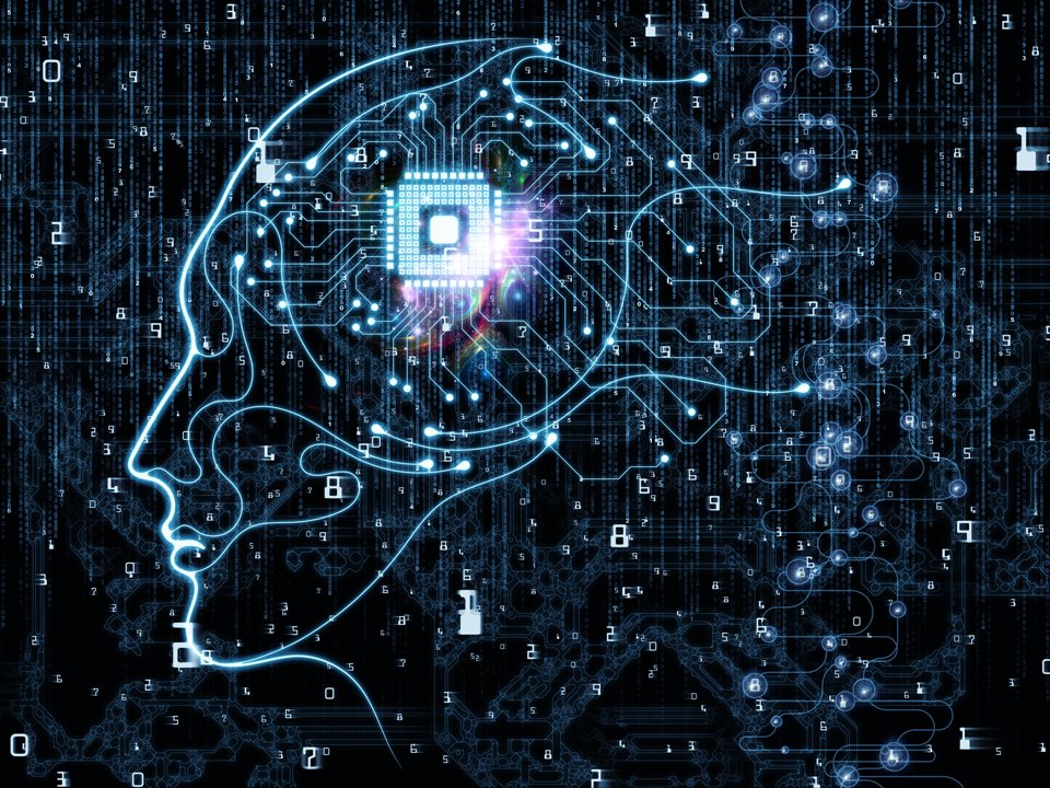 test Twitter Media - 7 #AI Trends   and What They Mean for Business   https://t.co/d7Ljcx0m5g #fintech #insurtech #ArtificialIntelligence @BOSSNewsNetwork #MachineLearning #DeepLearning #robots @jblefevre60 @JohnSnowai @ipfconline1 https://t.co/iYafmyNvf9