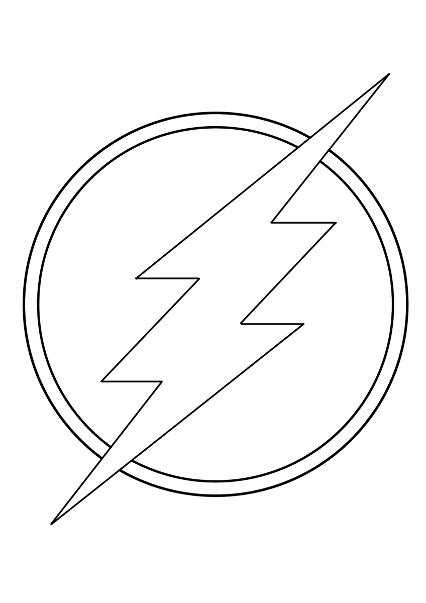 Flash Drawing Easy : flash, drawing, Drawing, Guides, Twitter:,