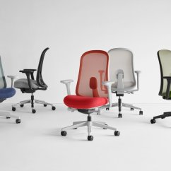 Co Design Office Chairs Furniture Row Herman Miller On Twitter Looking For A Great Chair That Won Look No Further Than Lino New Work From The Expert Eyes Of Sam Hecht And Kim Colin Industrialfacil Http Hmlr Zksts5 Pic Com
