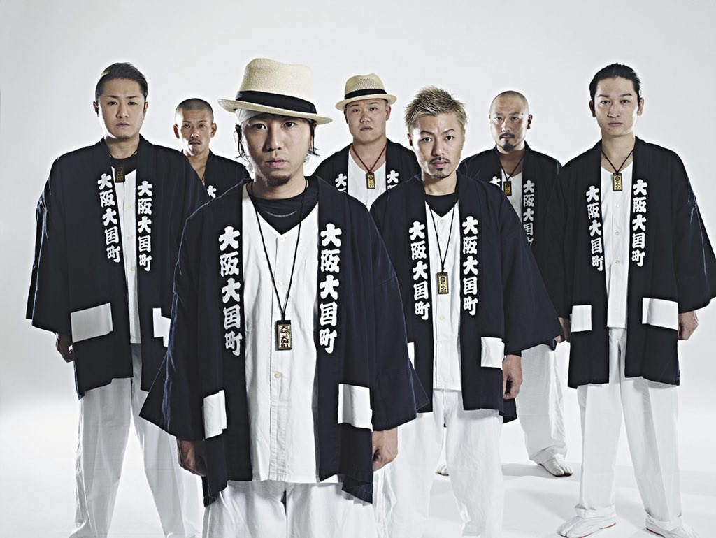 test ツイッターメディア - ◼️本日6/22日(金)開催の主なライブ ◼️福岡  ▷ET-KING (福岡 DRUM LOGOS) ▷NakamuraEmi (福岡 DRUM Be-1) ▷BRADIO、鶴 (福岡 BEAT STATION) ▷ircle、THE BOYS & GIRLS、BAN'S ENCOUNTER (天神 Queblick) ▷MADBEAVERS (小倉 FUSE) https://t.co/xIwfXq0NlP