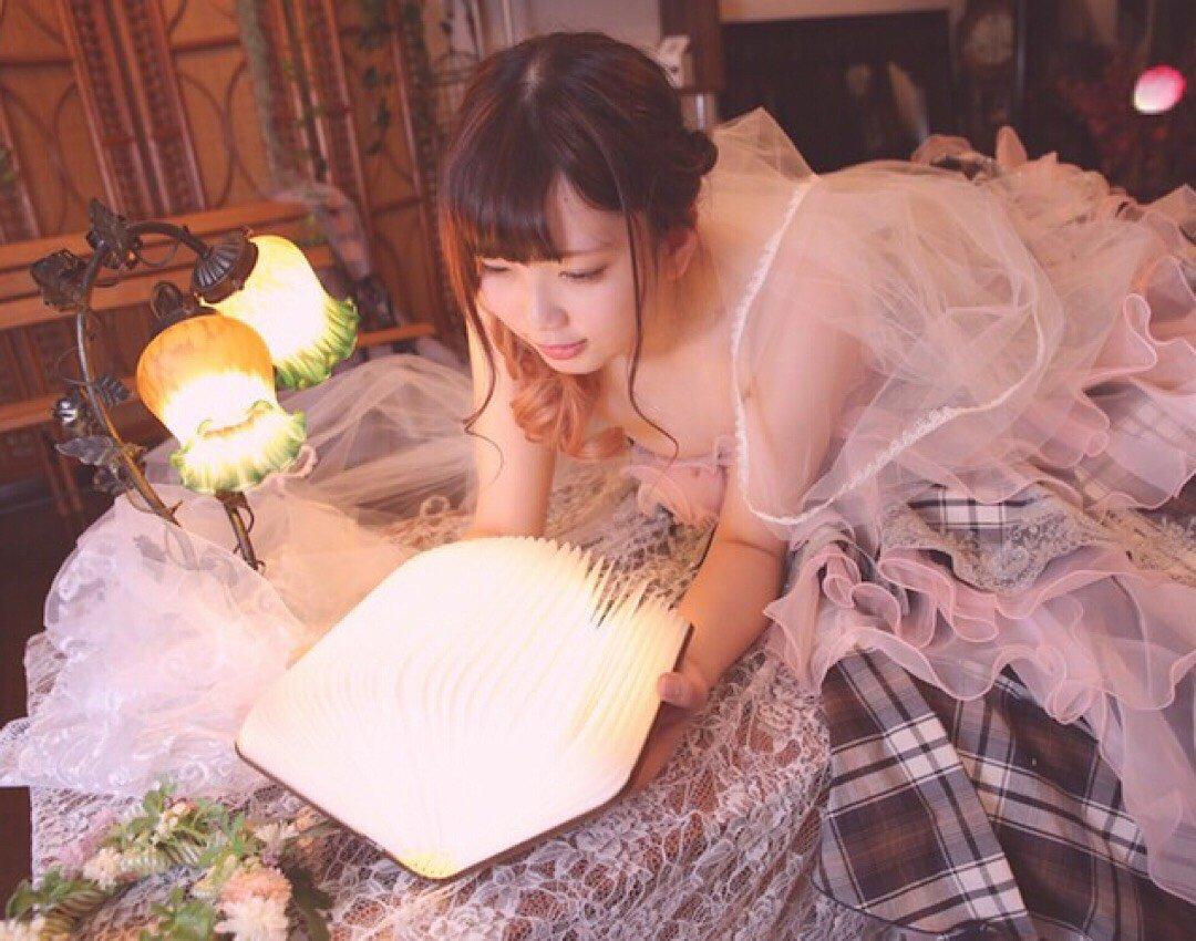 tweet : 桃園もえ,pretty☆monsterを「家庭の事情」で電撃卒業 - NAVER まとめ