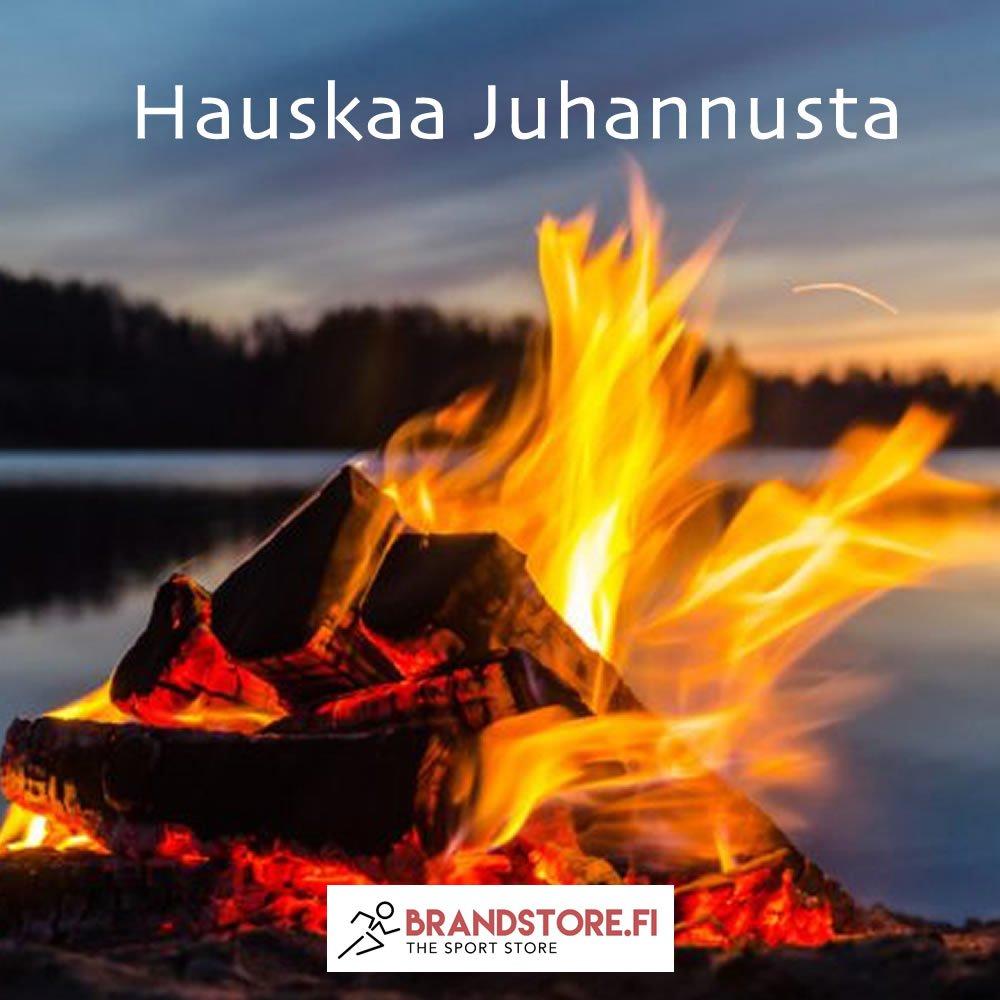 Twitter-kuva käyttäjältä Brandstore.fi