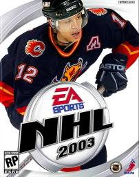 """WegENT on Twitter: """"Nashville #Predators P.K. Subban named the cover  athlete for NHL 19 Subban is the first Black athlete on the video game cover  since Jarome Iginla was on NHL 2003…"""