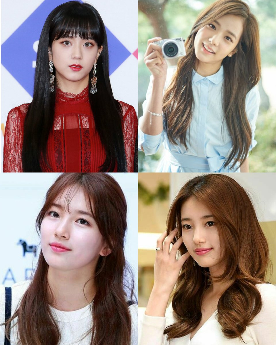 Twice Youngest Member : twice, youngest, member, Twice, Nayeon