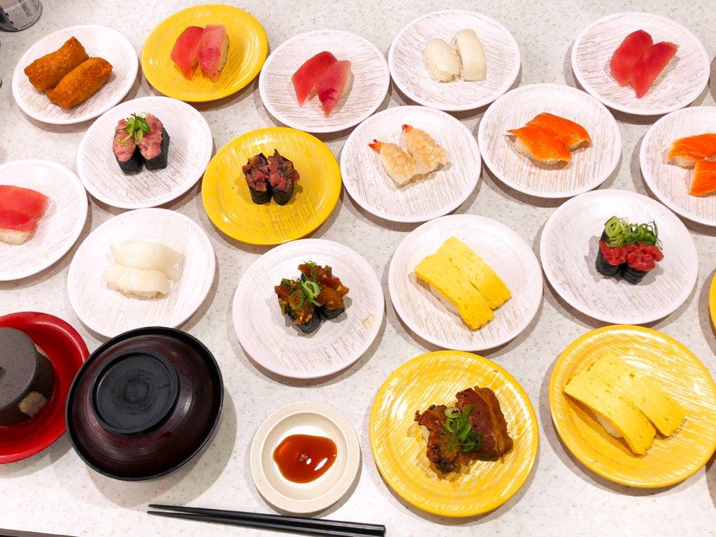 test ツイッターメディア - 【大発表】かっぱ寿司の美味しい寿司ランキングベスト5! 食べ放題でも注文できる絶品激ウマ寿司 https://t.co/YkNPbT6DBf #バズプラス https://t.co/We9G3IX63B