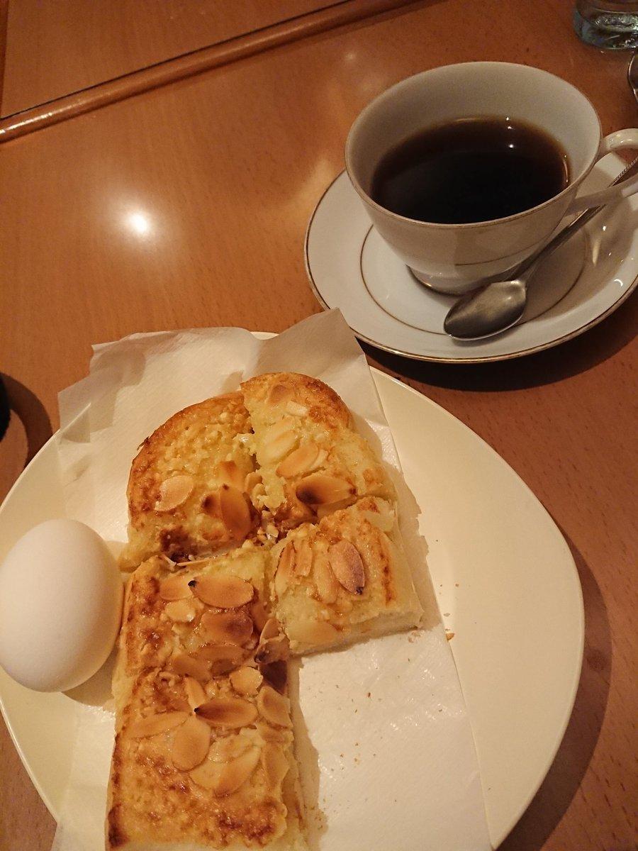 test ツイッターメディア - 姫路に来たのは47都道府県以来。 朝からアーモンドトースト食べて、ライブ後は姫路おでん。 ライブにチェキ会に、充実の1日でした(о´∀`о) 実は初めて4人での姫路。 次はゆっくり観光も兼ねて来たいなぁ~! https://t.co/biKDn9288J