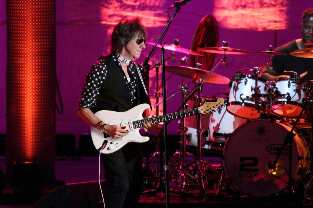 medium resolution of celebrate and listen to his hits on the this is jeff beck playlist on spotify here and leave your birthday wishes in the comments below