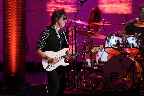 small resolution of celebrate and listen to his hits on the this is jeff beck playlist on spotify here and leave your birthday wishes in the comments below