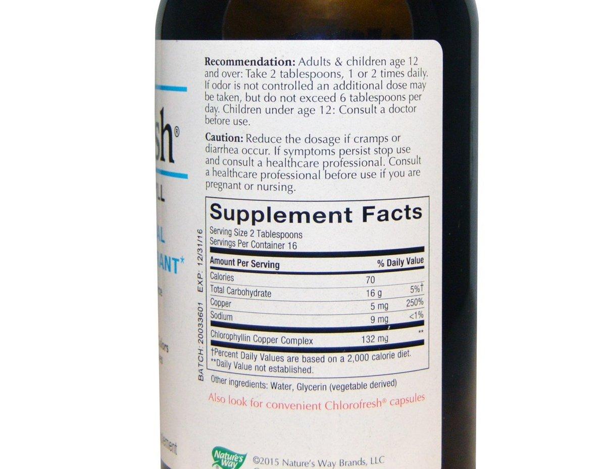 test ツイッターメディア - クロロフィルは美容の為にミランダカーが飲んでいるらしく 👯♂️🤝🤳 #) https://t.co/iRUXCNu5gi ) 😔😴 真似をして注文してみましたが変に甘くて飲 変に甘くい。 液体クロロフィル(葉緑素) #液体クロロフィル(葉緑素) https://t.co/iItPqNICZ5
