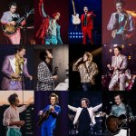 Harry Styles Updates On Twitter My Top 12 Harry Styles Live On Tour Outfit Rt To Vote Teenchoice Choicesummertour Harry Styles Live On Tour