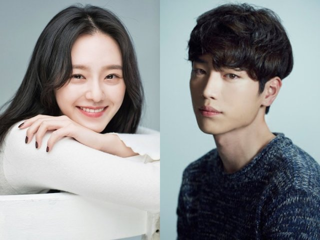 Image result for The Third Charm korean drama