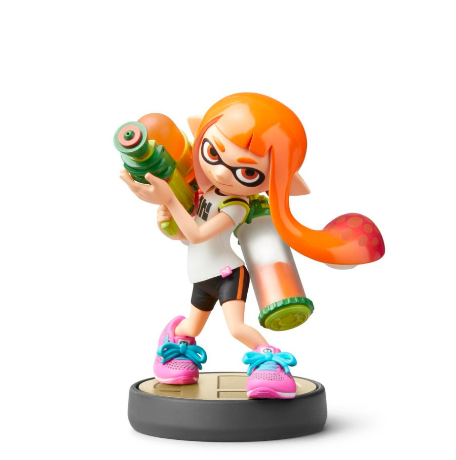 Image result for wolf smash ultimate amiibo