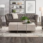 Hom Furniture On Twitter Sometimes It S Good To Break The