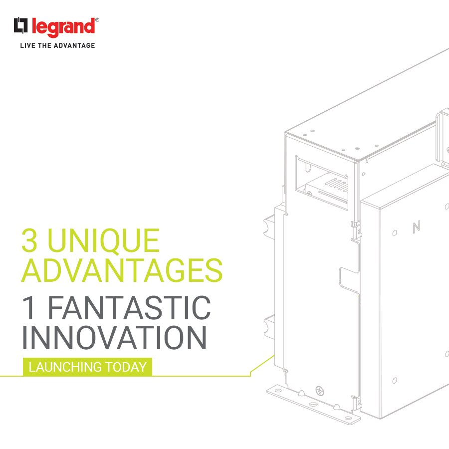 hight resolution of legrand india