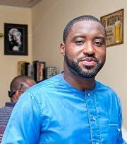 Lawmaker Emmanuel Sackitey Mate-Kole (@ematekole) on Ghana Rent Laws
